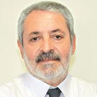 """GALATASARAY'DAN ALİ SAMİ YEN'E VEFASIZLIK"""