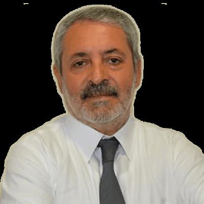 Emre Belözoğlu'nun tuzağı