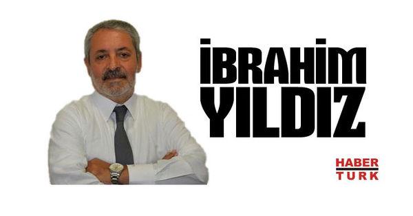 İbrahim Yıldız - Club Brugge'ü abartmışız