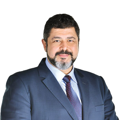 M. Fatih Çıtlak