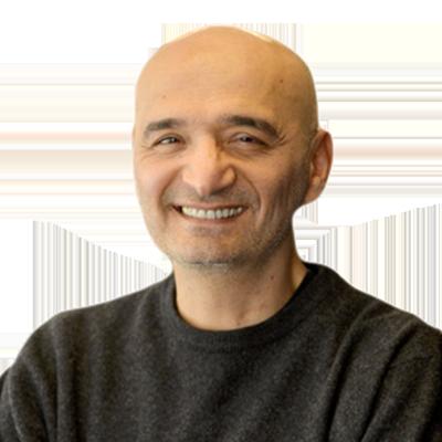 Mehmet Açar