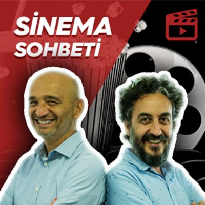 Mehmet Açar - Kadir Kaymakçı