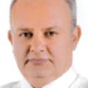 Mehmet Balçık