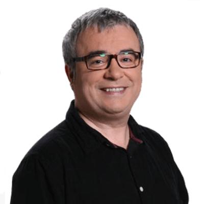 Mehmet Çağçağ