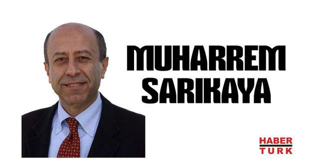 """İYİ Parti lideri Akşener: """"Erdoğan'a nankörlük yapanlar içeriden…"""""""