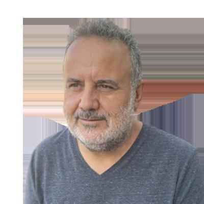 Beyoğlu'ndan Fatih'e, Neriman'la bir yolculuk!