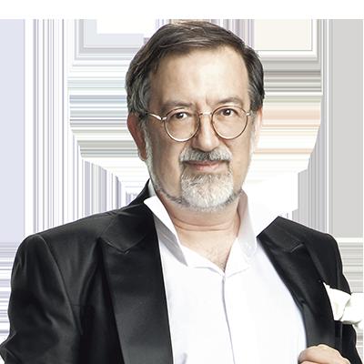Murat Bardakçı