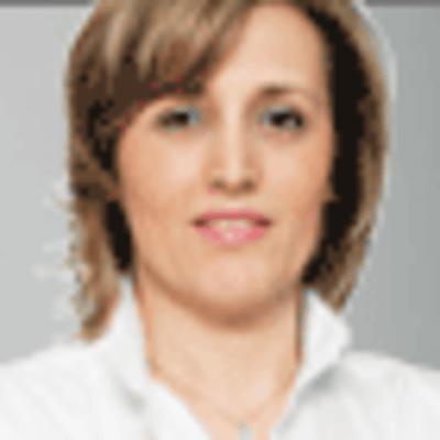 'Üç raylı sistem projemiz de Ankara'da 1.5 yıldır bekliyor'