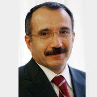 Türk tipi başkanlık sistemi mi