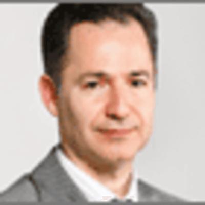 CDS Primleri, Kredi Notu, Türkiye ve Avrupa Birliği