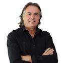 Osman Gençer