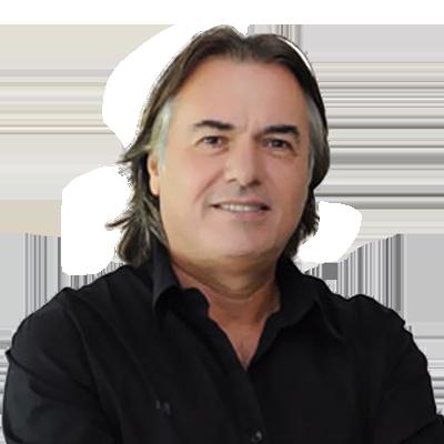 Ege Penceresi Osman Gençer
