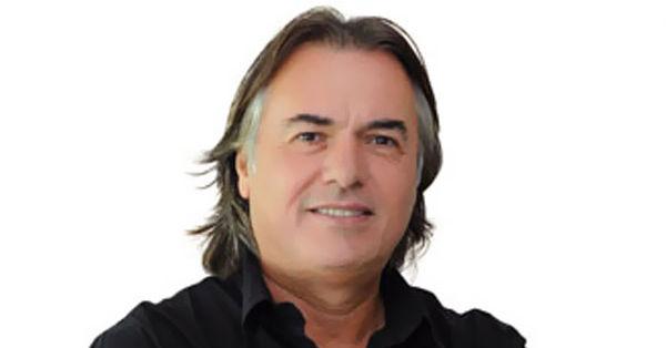 Osman Gençer - Başkan Kocaoğlu, bütün başkanları çağırıyor - HABERTÜRK