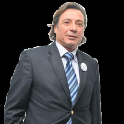 Osman Savran