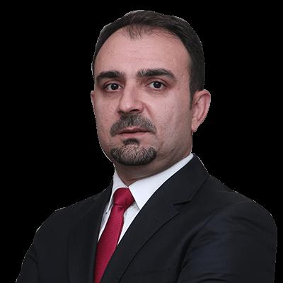 Habertürk Gazetesi en cesur yüzücümüzdü