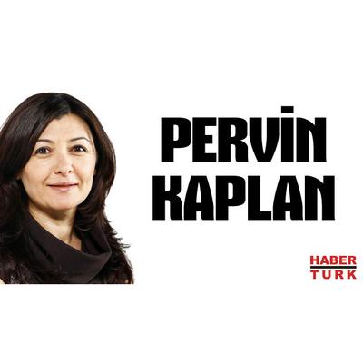 Pervin Kaplan