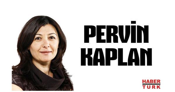 Pervin Kaplan - Eğitim fakültelerine neden 'baraj' geliyor? - HABERTÜRK