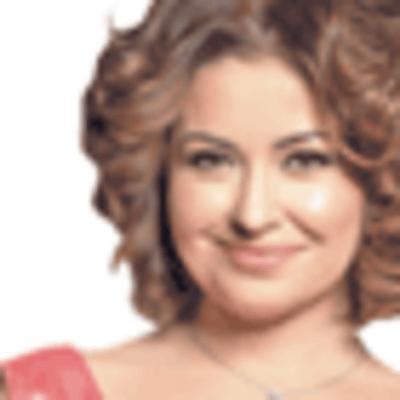 Pınar Reyhan Özyiğit