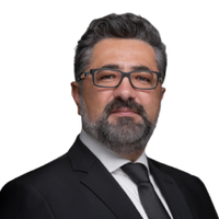 YA F.BAHÇELİ'NİN KALIR YA MALEZYALILAR'A SATILIR