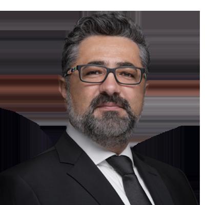 Serdar Ali Çelikler: Bu elenme Ersun Yanala yazar 47