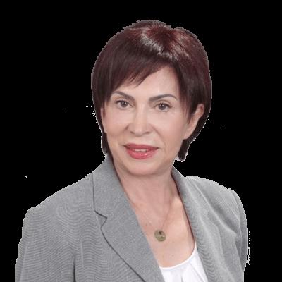 Seyhan Livaneli