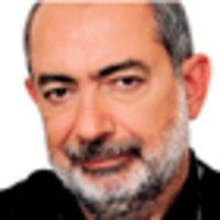 Top Beşiktaş la 75 oynadı