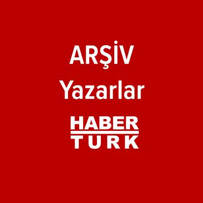 Yakir Mizrahi