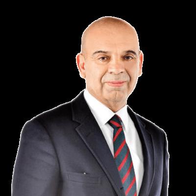 Yavuz Semerci