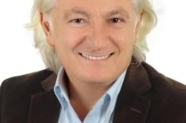 LYS SINAVI ÖNCESİ ANNE-BABALARA ÖNERİLER