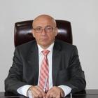 PTT'DEN ÜCRETSİZ BAYRAM KARTI