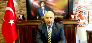 GÖYNÜCEK'TEKİ BAMYA FESTİVALİ İPTAL EDİLDİ