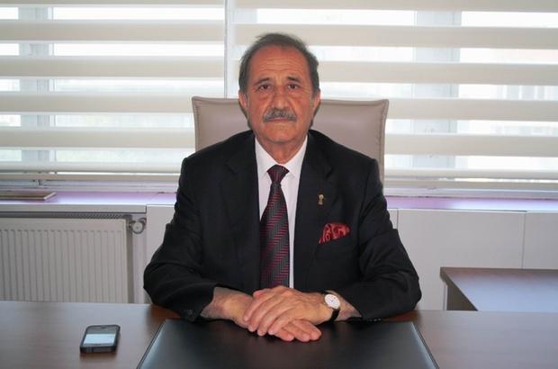 16d8baad6e3db Sesob başkanı köksal'dan kurban bayramı uyarısı - Sivas Haberleri
