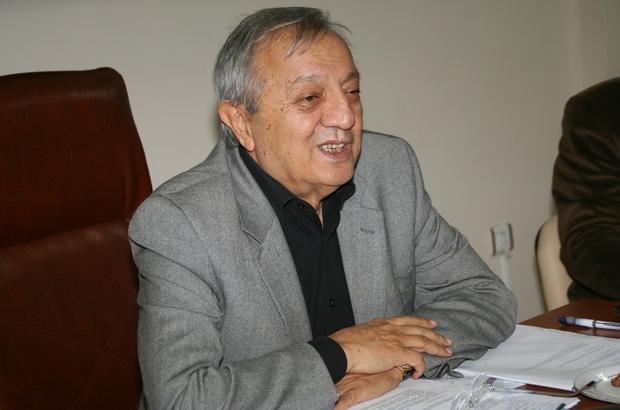 DEVREK BELEDİYESİ'NDEN AYLIK MECLİS TOPLANTISI
