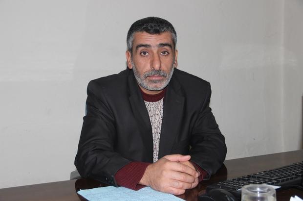 ENGELLİLER 'WEB TASARIMI' YAPACAK
