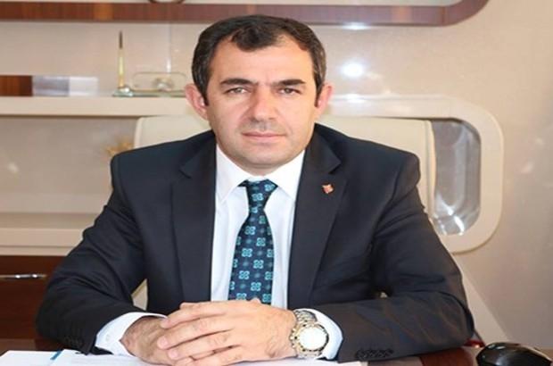 """ASP İL MÜDÜRÜ ABDULHAKİMOĞULLARI: """"EKPSS TERCİHLERİ BAŞLADI"""""""