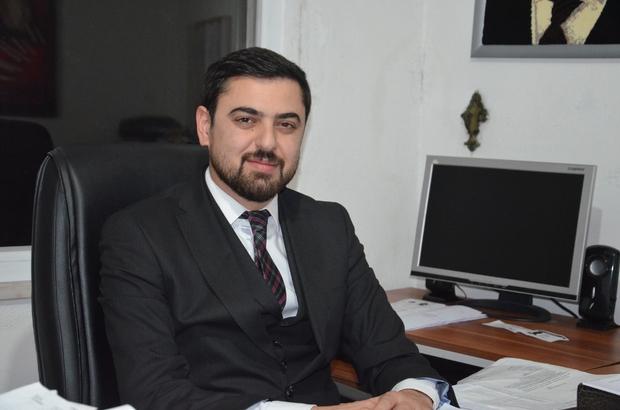 CHP'Lİ ÇAM'DAN AÇIKLAMA