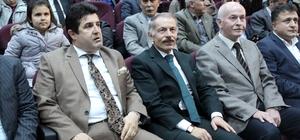 BAŞKAN AYDINER,2 BİN500LİSELİYESATRANÇ TAKIMIHEDİYE ETTİ