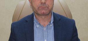 GÜRGÖZE'DEN 'YENİ YAPILANMA' DEĞERLENDİRMESİ