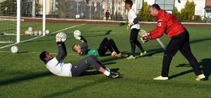 ALİAĞA FK KAZANIRSA ŞAMPİYON