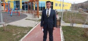 """KADIŞEHRİ BELEDİYESİNDEN KADINLARA """"ŞEHRİ KADIN KONAĞI"""""""