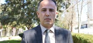 ENTEGRE KATI ATIK YÖNETİM TESİSİ'NİN YÜZDE 50'Sİ TAMAMLANDI