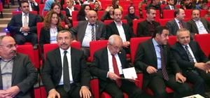"""SANCAKTEPE""""SOSYAL MEDYA VE DİL"""" PROGRAMI ÖDÜL TÖRENİ"""