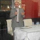 KOVANCILAR'DA 'NAMAZ' KONFERANSI VERİLDİ