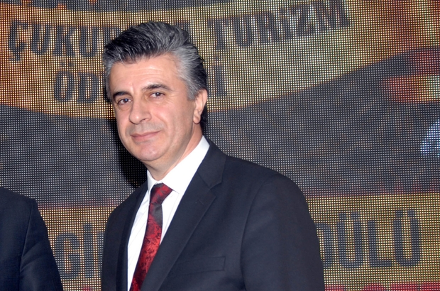 """TUREB BAŞKANI APALI'DAN """"REHBER"""" ÇIKIŞI"""