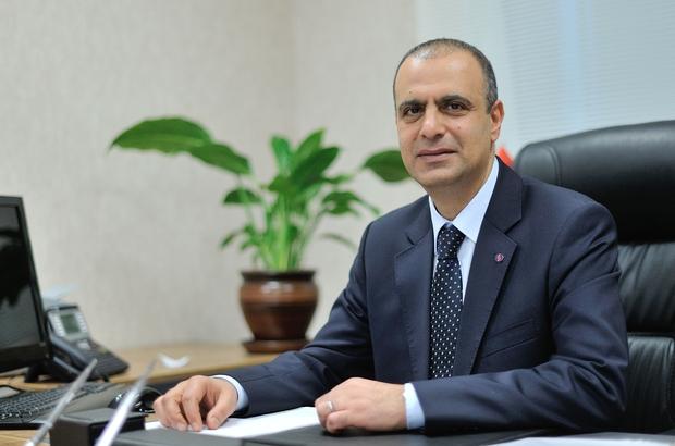 ASİD GENEL BAŞKANI DR. YILDIRIM, HEMŞİRELİK HAFTASI'NI KUTLADI