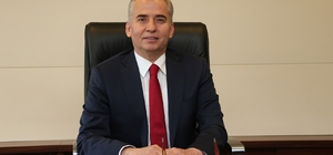 DENİZLİ'YE KATI ATIK AKTARMA İSTASYONLARI KURULACAK