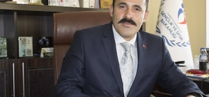 İŞİTME ENGELLİLER TÜRKİYE BADMİNTON ŞAMPİYONASI AYRANCI'DA YAPILACAK