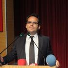 Sivas'ta Nuri Demirağ'ı anma programı düzenlendi
