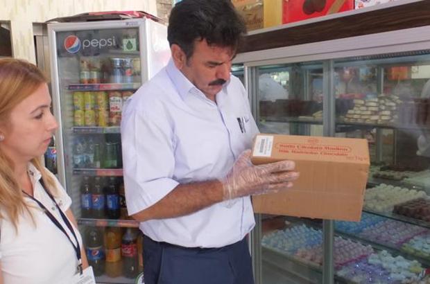 Ramazan'da gıda denetimleri
