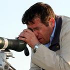 Afyonkarahisar'da 30 toy kuşu tespit edildi